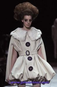 01Runway Toronto Fashion Week High Fashion CoutureWomens fashion