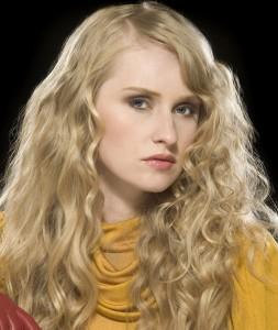 03Fashion Hair Makeup closeup Beauty