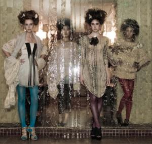 06Fashion Couture Designer Fashion