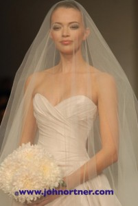 14Runway Toronto FashionWeek Bridle Show Couture Womens Fashion