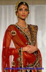 24Runway South Asians Fashions Womens ware