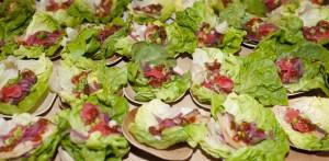 FoodWritingAwards160