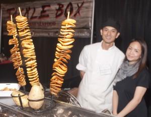 GourmetWineExpo436