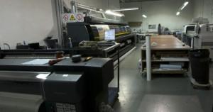 Interiors16 Factory