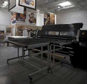 Interiors17 Printing Company