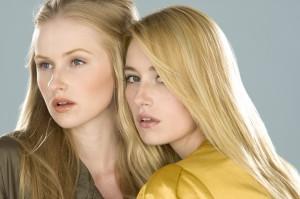 Jenya&Carly15