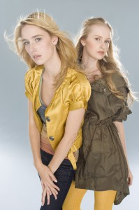 Jenya&Carly50