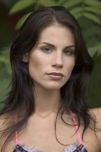 Lauren1-56