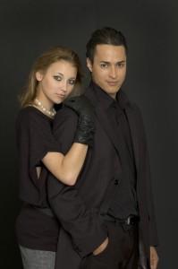 Patrisia&Shawn34
