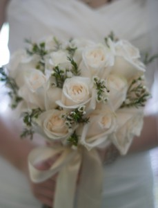 Weddings10 Flower Bouquet