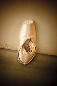 BalletJörgen001