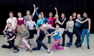 BalletJörgen006