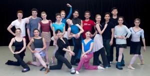 BalletJörgen007