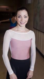 BalletJörgen017