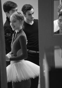 BalletJörgen022