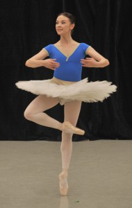 BalletJörgen048