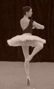 BalletJörgen049