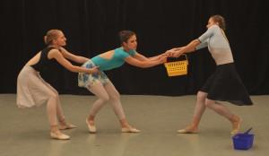 BalletJörgen058