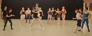 BalletJörgen071