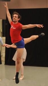 BalletJörgen076
