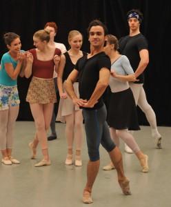 BalletJörgen115