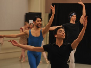 BalletJörgen120
