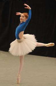 BalletJörgen151a