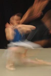 BalletJörgen154