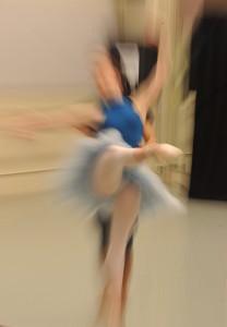 BalletJörgen160