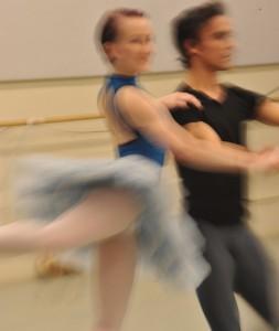 BalletJörgen161