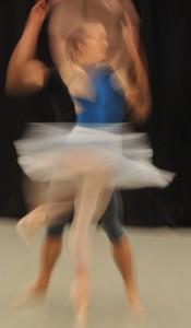 BalletJörgen165
