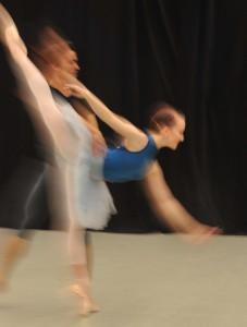 BalletJörgen167