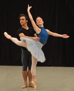 BalletJörgen174a