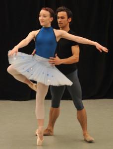 BalletJörgen183