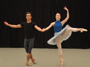 BalletJörgen196