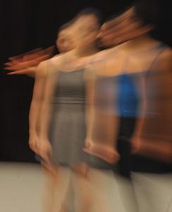 BalletJörgen233