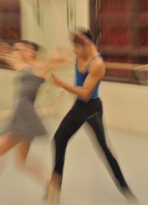 BalletJörgen235