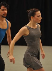 BalletJörgen239