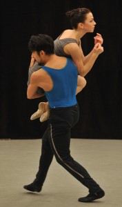 BalletJörgen240