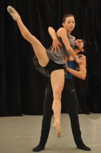 BalletJörgen252