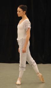 BalletJörgen261