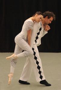 BalletJörgen265