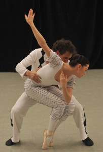 BalletJörgen271