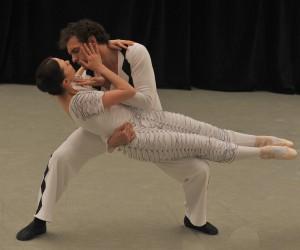 BalletJörgen273