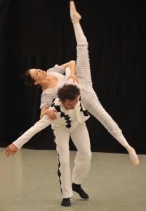 BalletJörgen280