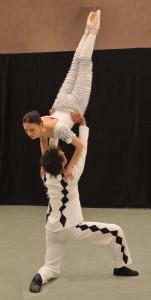 BalletJörgen283
