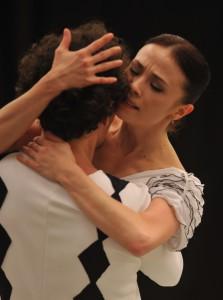 BalletJörgen293