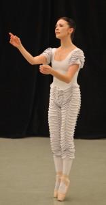 BalletJörgen296