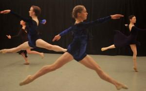 BalletJörgen305