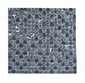GuaranteedTILE251a